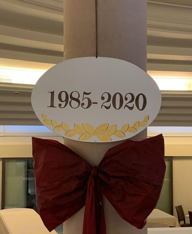 9 Aprile 2020